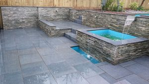 Modern Pools Cheshire Slider