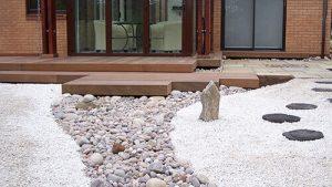 Zen Garden Cheshire Slider