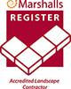 Marshalls Register