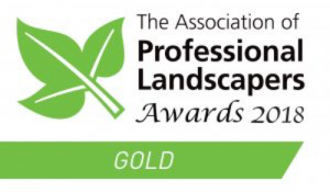 APL-Awards-2018-Category-Logos-Gold