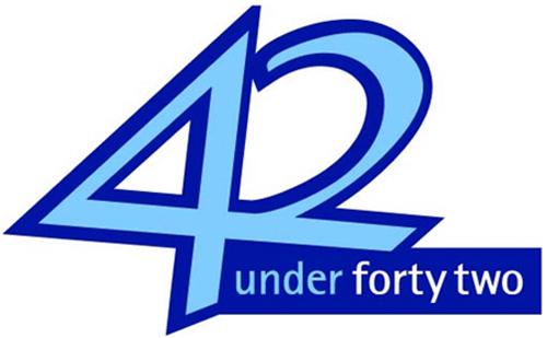 42-under-42