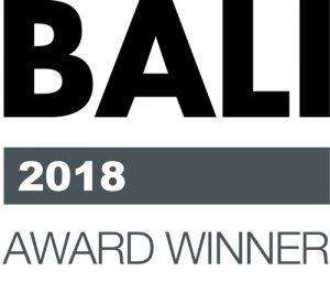 BALI_2018_Landscape_Awards_Winner_small