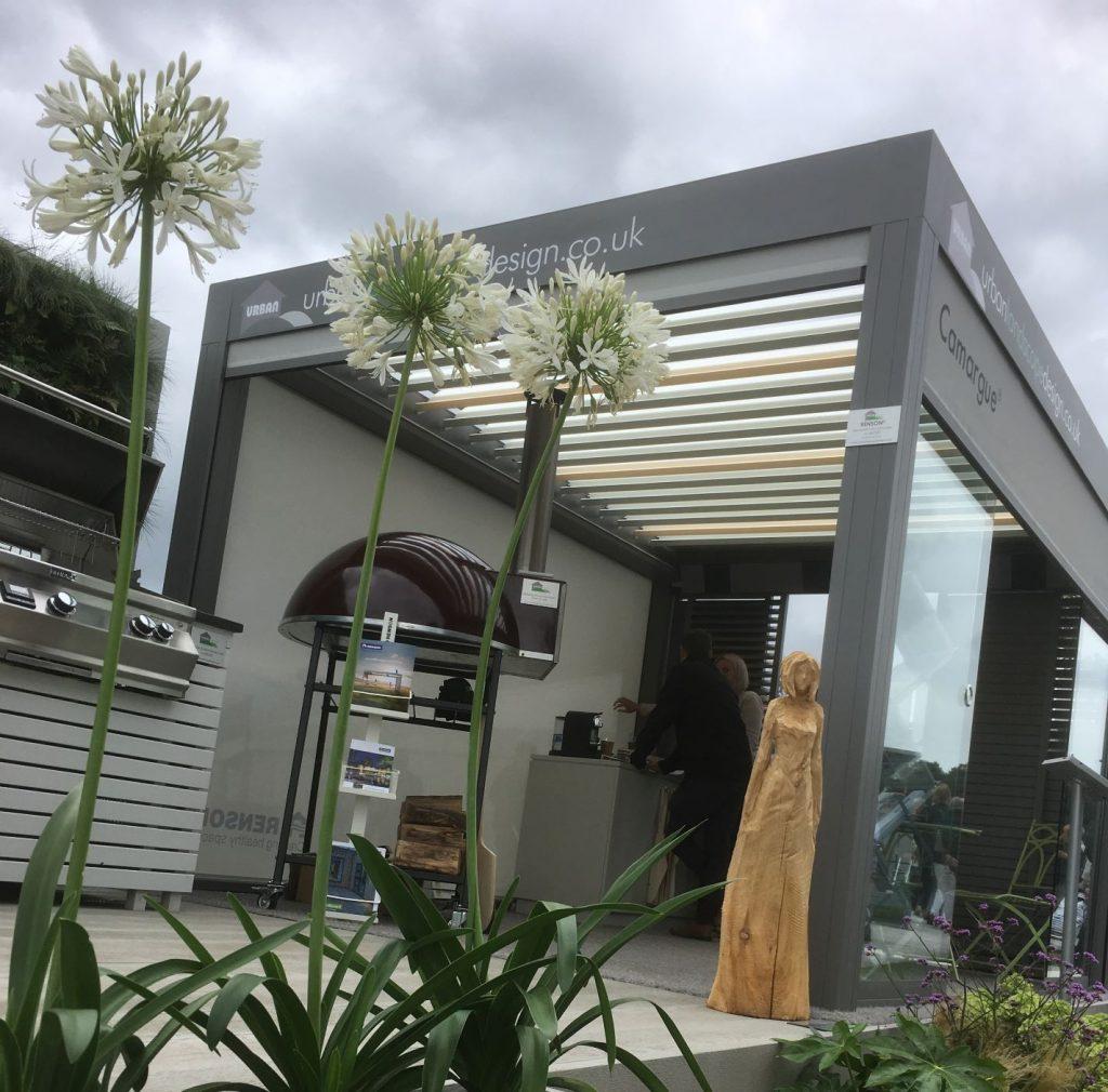 renson-canopy