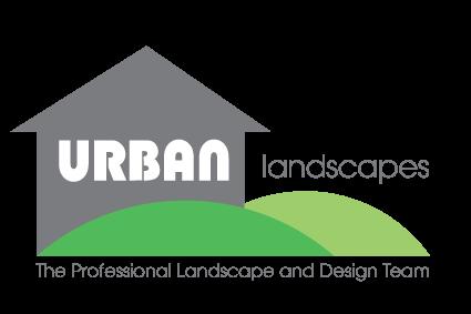 Urban Landscapes Logo