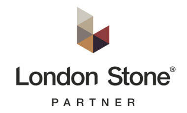 London Stone Partner logo